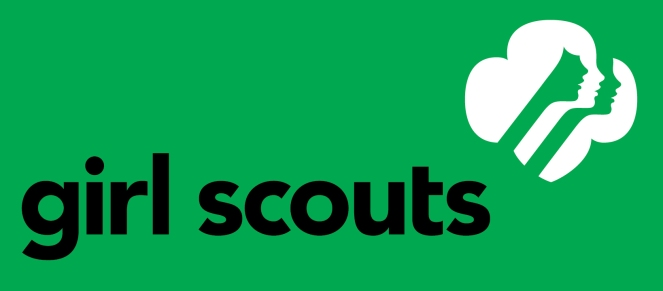 Girl Scout Logo on Green Background.jpg