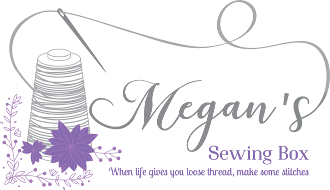Megan's Sewing Box_2017_Logo