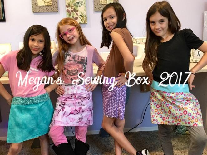 GirlsSewingClass
